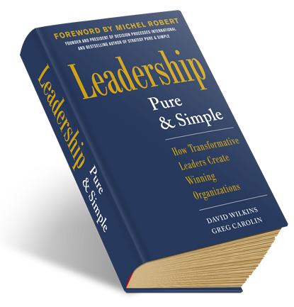 leadership-book-3d