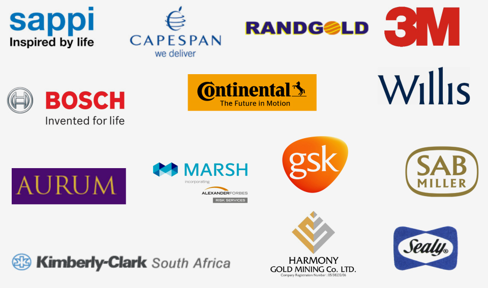 South africa binary options companies